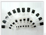 Wholesale MOSFET