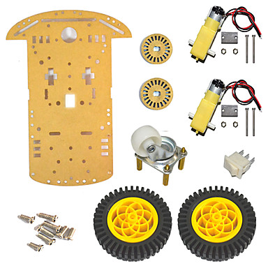Wholesale 20 Line Speed Encoder /Arduino Robot Wheel Body Flower