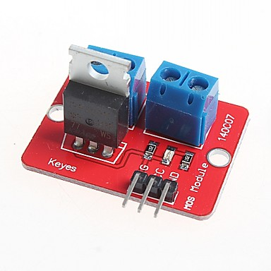 Wholesale IRF520 Driver Module for Arduino