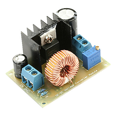 Wholesale 12V to 24V DC to DC Power Converter Module