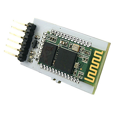 Wholesale Serial Bluetooth RF Transmission Module for (For Arduino) (Works with Official (For Arduino) Boards)