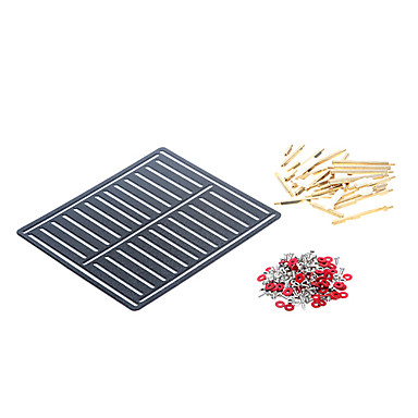 Wholesale Mounting Plate PCB Accessories