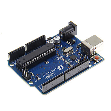 Wholesale KT0011 Zero-Based Learning Kit Smart Home Appliance Control for Arduino Environmental Monitoring Platform