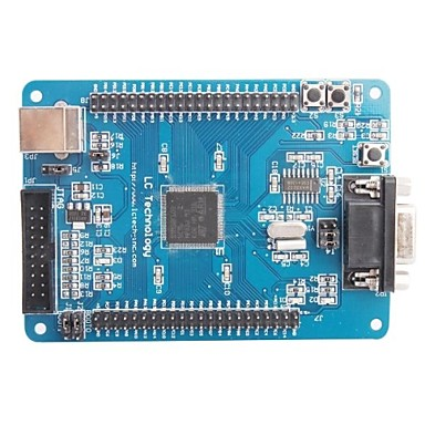 Wholesale ARM Cortex-M3 STM32F103VCT6 STM32 Development Board for (For Arduino)