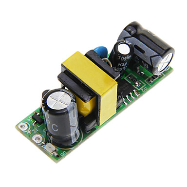Wholesale Isolated Switching Power Supply Module (12V / 400mA)