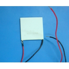 Wholesale TEC1-12705 Thermoelectric Cooler Peltier