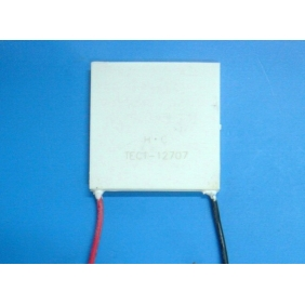 Wholesale TEC1-12707 Thermoelectric Cooler Peltier