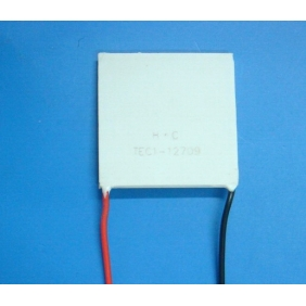 Wholesale TEC1-12709 Thermoelectric Cooler Peltier