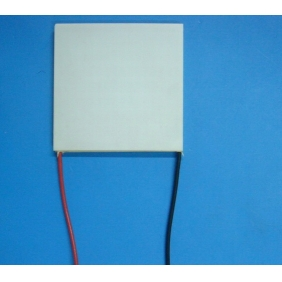 Wholesale TEC1-12712  12A DC12V 120W Thermoelectric Cooler Peltier
