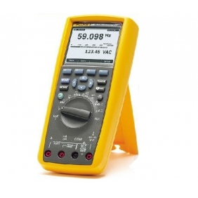 Wholesale Fluke 289 TrueRMS Digital Multimeter