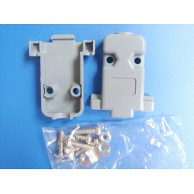 Wholesale 9 Pin Connector Hood Cover DB9 DSUB9