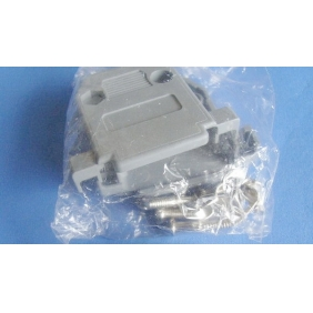 Wholesale 15 Pin Connector Hood