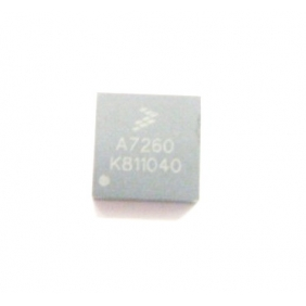 Wholesale MMA7260QT MMA7260 Three Axis Accelerometer