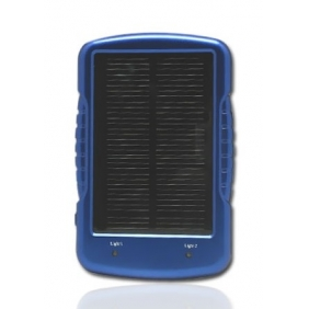 Wholesale Solar Charger New Items with Clip