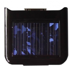 Wholesale Solar Portable Charger for iPhone 3G