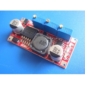 Wholesale LM2596 Non-isolated step-down (CC CV) charging module IN:7-35V