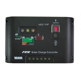 Wholesale Solar Charge Controller  10A