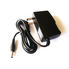 Wholesale 12V 1A High Quality  DC Power adapter UL