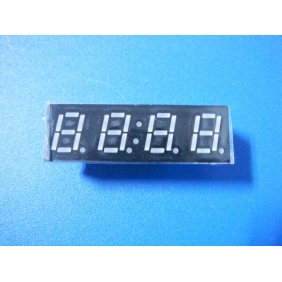 Wholesale 50pcs 0.28 inch Four digital LED Display