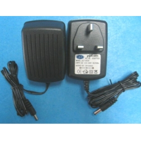 Wholesale Arduino 9V 1A High Quality  DC Power adapter UK