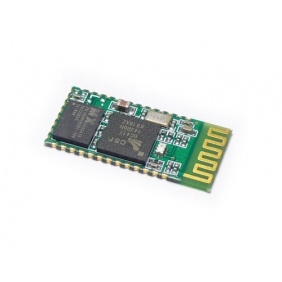 Wholesale Serial port bluetooth module (Master/Slave) : HC-05