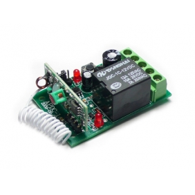 Wholesale Codec-Adaptive Wireless Relay
