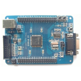 Wholesale STM32F103RBT6 ARM Cortex-M3 mini Development Board