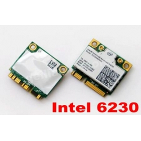 Wholesale Intel 6230 802.11a/b/g/n Wi-Fi WLAN Bluetooth 3.0 Wireless Combo Card