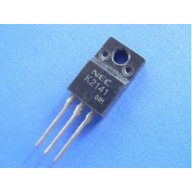 Wholesale 10pcs MOSFET K2141