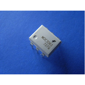 Wholesale 10pcs Optocoupler MOC3063