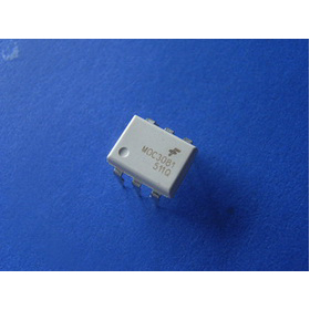 Wholesale 10pcs Optocoupler MOC3081