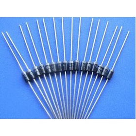 Wholesale 100 pcs 1N5817 Schottky Diode