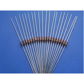 Wholesale 100 pcs 1N60 IN60 Detector Diode