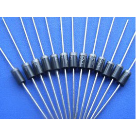 Wholesale 100 pcs FR207 Recovery Diode