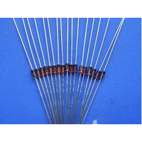 Wholesale 500pcs/bag 1N4148 switching diode