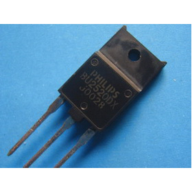 Wholesale 10 pcs BU2520DX Transistor