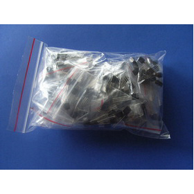 Wholesale TO-92 package Transistor
