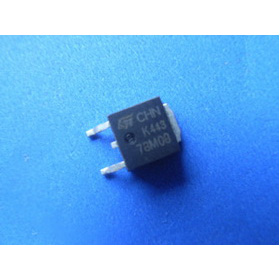 Wholesale 78M08 SOT-252 SMD Voltage regulator