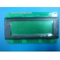 Wholesale RT204-1 20x4 Characters LCD module Green backlight