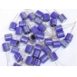 Wholesale 50pcs SANYO OS-CON solid electrolytic capacitor 220uf 10V