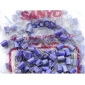 Wholesale 20pcs SANYO OS-CON solid electrolytic capacitor 47uf 20V
