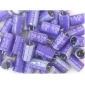 Wholesale 20pcs SANYO OS-CON solid electrolytic capacitor 470uf 16V