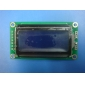 Wholesale RT0802B 8x2 Characters LCD Module Blue backlight