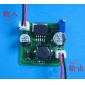 Wholesale Adjustable DC-DC Step-down Power Transformer Input: 3-30V Output: 1.3V-18V