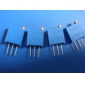 Wholesale 3296 High Precision Variable Resistors 102 1K ohm 50pcs/tube