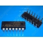 Wholesale LM324N LM324 Low Power Quad Op Amp DIP