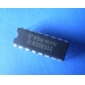 Wholesale ULN2003A Darlington Transistors Seven NPN Array