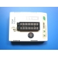 Wholesale TOP2007 universal USB programmer