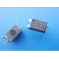 Wholesale 100pcs/Tube Optocoupler PC817 EL817