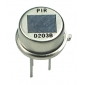 Wholesale Infrared Radial Sensor PIR D203B